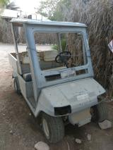 club car 160 web