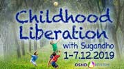 Childhood Liberation dec 2019 right