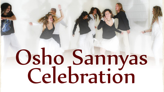Osho-Sannyas-Celebration540