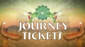 banners_journey2019_march_eng_320x180