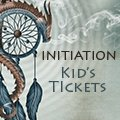 initiation_0518_kids_ticket_320x180